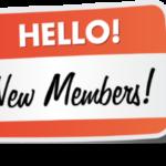 Annual Membership 2020
